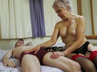 Русская пьяная жена видео смотреть