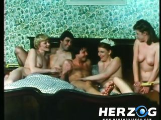 секс порно зрелых русских жен