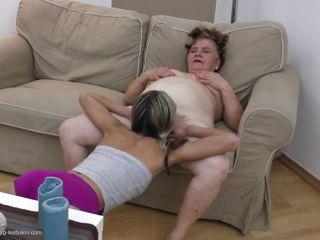 порно кастинг зрелых hd