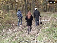 села жопой на лицо русское