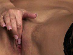 секс в чулках вконтакте