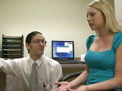 Порно видео бесплатно жесткое двойное проникновение