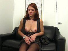 Скачать на телефон ретро порно видео
