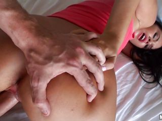 Секс порно большие жопы