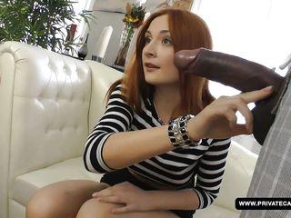 Частное жесткое порно