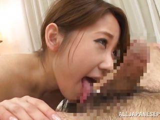 Порно с девушками с красивой жопой