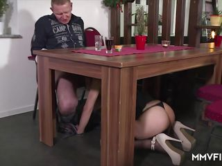 Порно кастинг молодых девушек