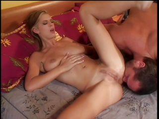 Порно куни азиатки