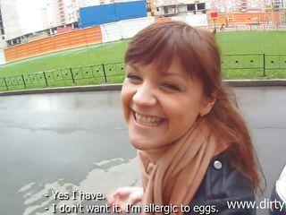 Русское порно в офисе скрытая камера