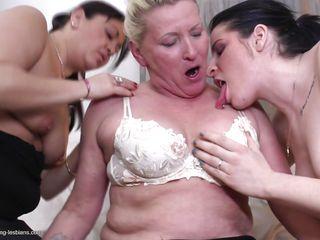 Порно сайт лесби