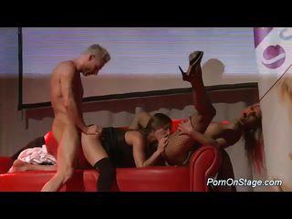 Ютуб порно измена