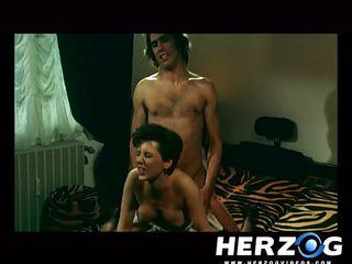 Секс порно мжм с женами