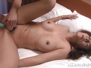 Японские старушки порно